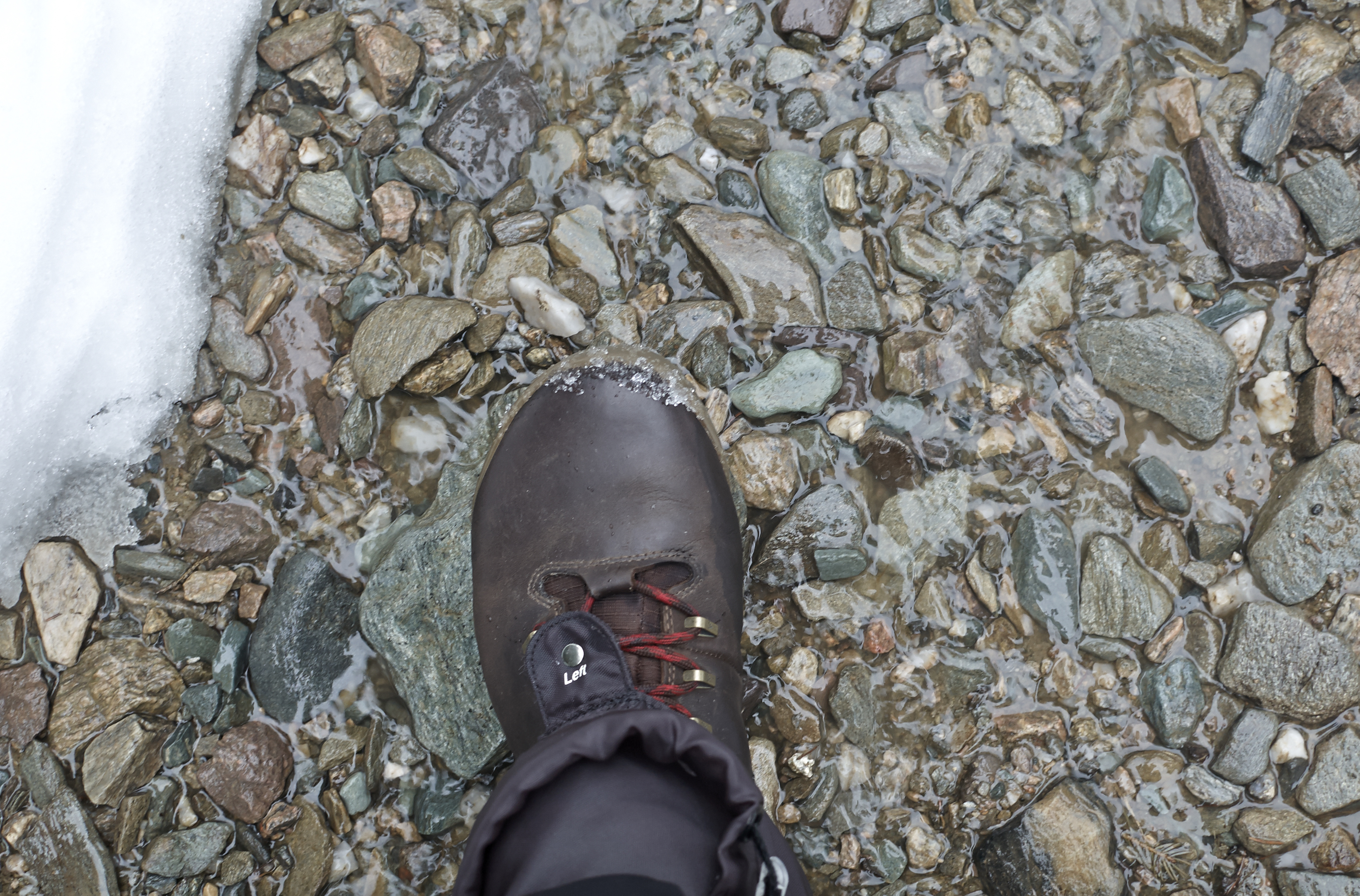 Vivobarefoot Tracker Fg Review Klimas