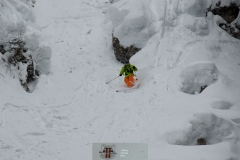 krippenstein-yabasta-freeride-ski-snowboard-pictures-photos-dsc_6159
