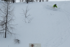 krippenstein-yabasta-freeride-ski-snowboard-pictures-photos-dsc_6166