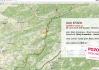 160429-mapa-expedice-ceska-hranice-podel-beskydy-bile-karpaty