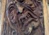 pocity-pri-vystupu-socha-postovna-snezka-kyanmap-2013