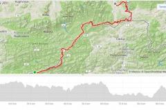 expedice-ceska-hranice-mapa-beskydy-kohutka-jablunkov-navsi