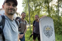 expedice-hranice-cr-sumavske-hrebeny-103