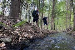 expedice-hranice-cr-sumavske-hrebeny-110