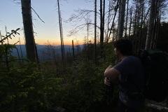 expedice-hranice-cr-sumavske-hrebeny-122