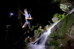 expedice-hranice-cr-sumavske-hrebeny-124