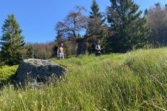 expedice-hranice-cr-sumavske-hrebeny-133