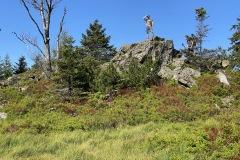 expedice-hranice-cr-sumavske-hrebeny-137