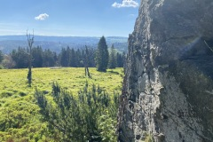 expedice-hranice-cr-sumavske-hrebeny-138