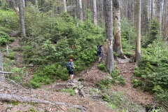expedice-hranice-cr-sumavske-hrebeny-144