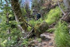 expedice-hranice-cr-sumavske-hrebeny-153