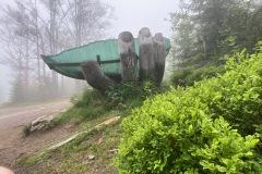 expedice-hranice-cr-sumavske-hrebeny-160