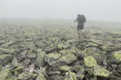 expedice-hranice-cr-sumavske-hrebeny-164