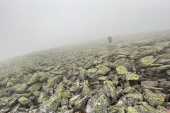 expedice-hranice-cr-sumavske-hrebeny-165