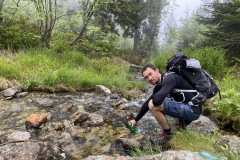 expedice-hranice-cr-sumavske-hrebeny-167