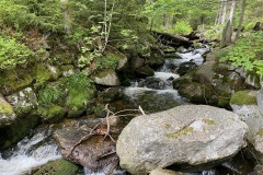 expedice-hranice-cr-sumavske-hrebeny-169