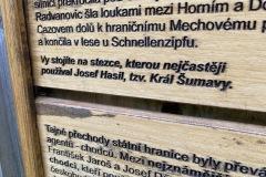 expedice-hranice-cr-sumavske-hrebeny-176