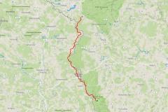 mapa-expedice-ceska-hranice-cesky-les
