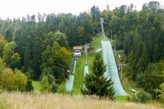 goldsteig-trail-wanderweg-dsc_4863