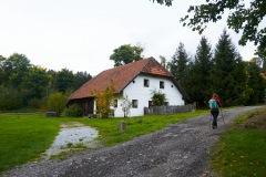 goldsteig-trail-wanderweg-dsc_4865