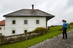 goldsteig-trail-wanderweg-dsc_4869
