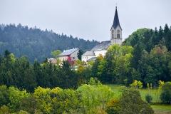 goldsteig-trail-wanderweg-dsc_4872
