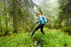 goldsteig-trail-wanderweg-dsc_4893