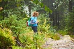 goldsteig-trail-wanderweg-dsc_4910