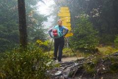 goldsteig-trail-wanderweg-dsc_4933