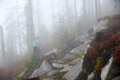 goldsteig-trail-wanderweg-dsc_4950