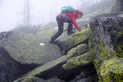 goldsteig-trail-wanderweg-dsc_4974