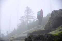 goldsteig-trail-wanderweg-dsc_4980