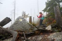 goldsteig-trail-wanderweg-dsc_4987