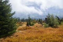 goldsteig-trail-wanderweg-dsc_4998