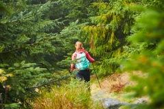 goldsteig-trail-wanderweg-dsc_5004