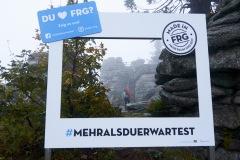 goldsteig-trail-wanderweg-dsc_5036