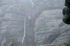 goldsteig-trail-wanderweg-dsc_5040