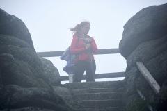 goldsteig-trail-wanderweg-dsc_5050