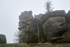 goldsteig-trail-wanderweg-dsc_5053