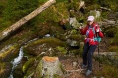 goldsteig-trail-wanderweg-dsc_5064