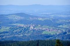 goldsteig-trail-wanderweg-dsc_5091