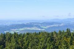 goldsteig-trail-wanderweg-dsc_5093