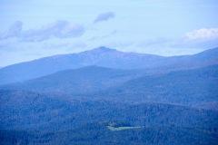goldsteig-trail-wanderweg-dsc_5095