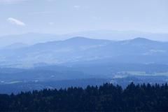 goldsteig-trail-wanderweg-dsc_5097