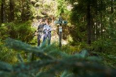 goldsteig-trail-wanderweg-dsc_5107