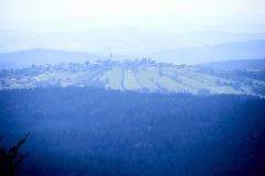 goldsteig-trail-wanderweg-dsc_5118