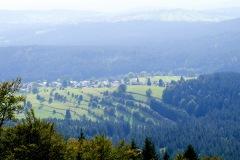 goldsteig-trail-wanderweg-dsc_5120