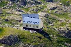DSC_2331 Refugio Cap de Llauset