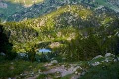 DSC_2421 Lac Clota de Naut