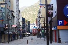 DSC_2702 Andorra la Vella